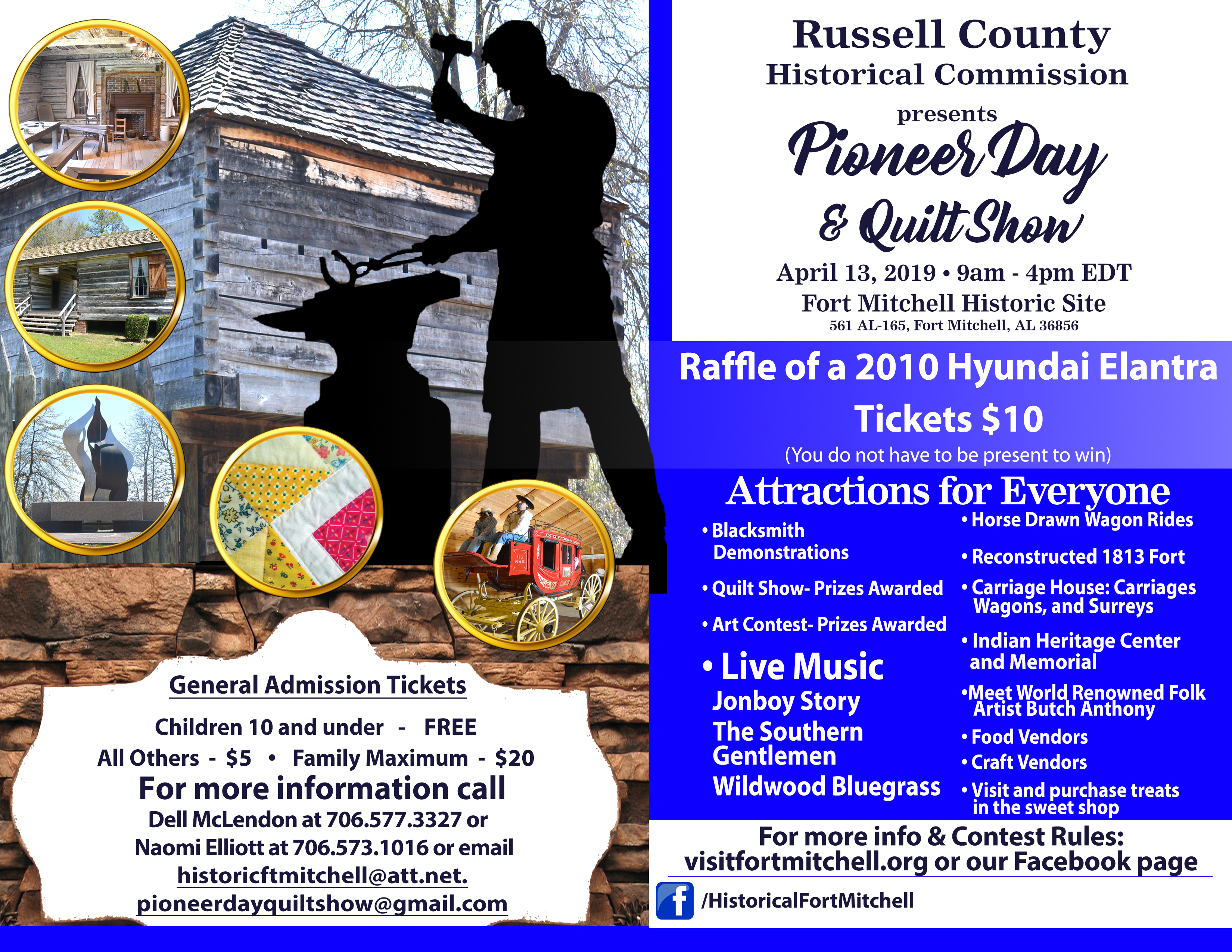 //visitfortmitchell.org/wp-content/uploads/2019/04/RCHC-Pioneer-Day-Flyer-2019-Full.jpg