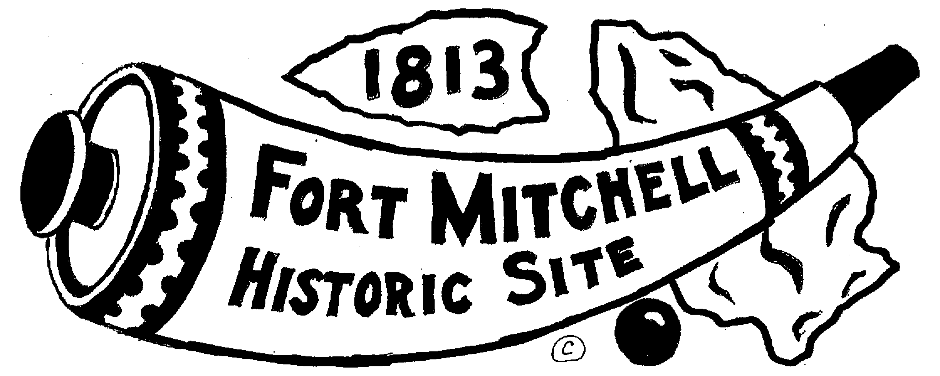 //visitfortmitchell.org/wp-content/uploads/2019/09/logo_drawing.png
